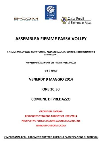 assemblea_ffv_09_05_2014_500