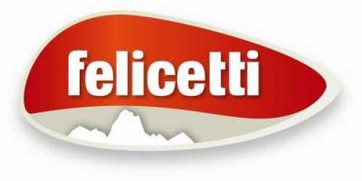 logo_pastificio_felicetti_400