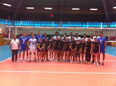 volley2_small_400